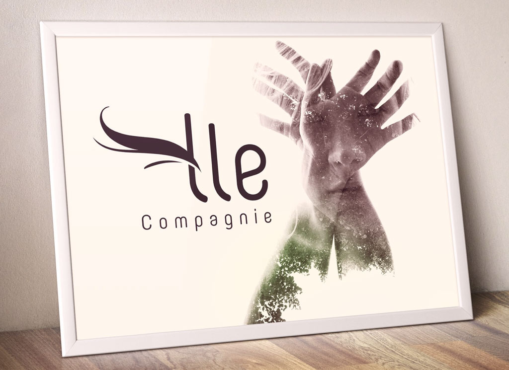 Compagnie LLE - ZONALPHA | Agence de communication