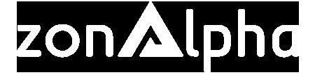 zonalpha-logo3