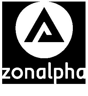 zonalpha_logo2017-v2