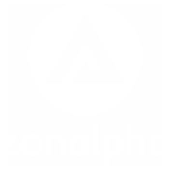 zonalpha_logo2017